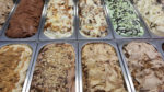 Things to Look for When Searching for Wholesale Gelato Online
