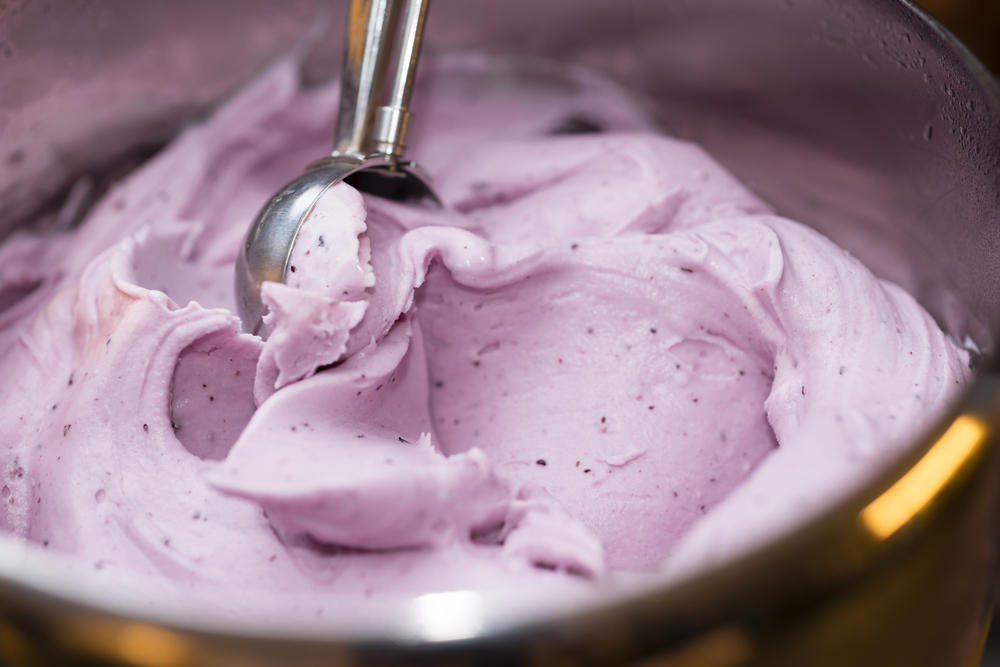 Learn how to sell gelato
