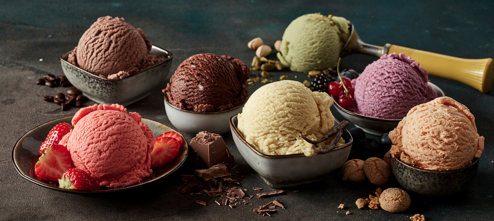 How Offering Gelato at Your Restaurant Will Complete Your Menu